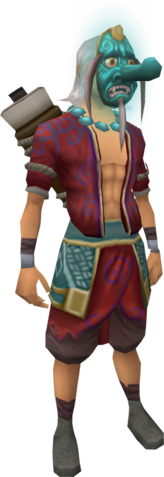 File:Gu outfit equipped.png