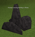 Ring of stone old.png