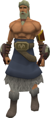 File:Thok's crab fists equipped.png