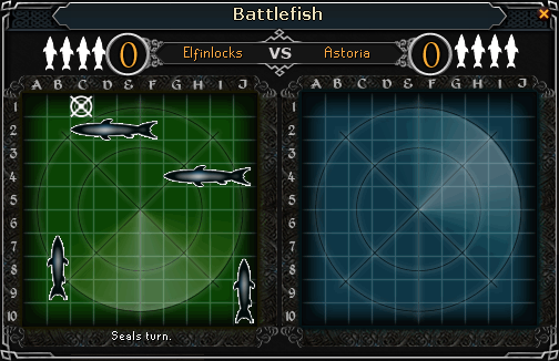 File:Battlefish.png