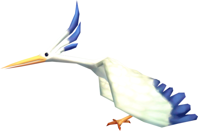 File:Crested Sillago Snatcher.png