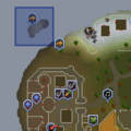 Fairy ring AJS location.png