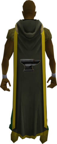 File:Hooded smithing cape (t) equipped.png