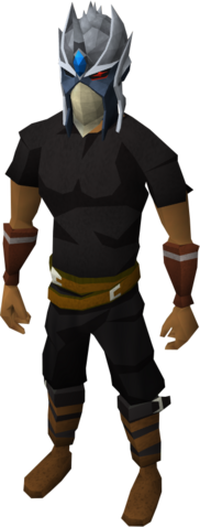 File:Reinforced slayer helmet equipped.png