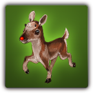 File:Rory the reindeer baby Solomon icon.png