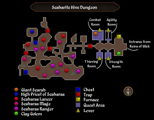 File:Scabarite Hive dungeon map.png