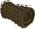 Small cast net detail.png