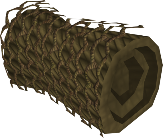 File:Small cast net detail.png
