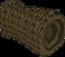 Small cast net