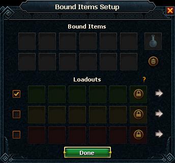 File:Bound items setup.png