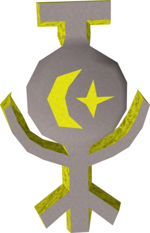 File:Cosmic talisman detail.png