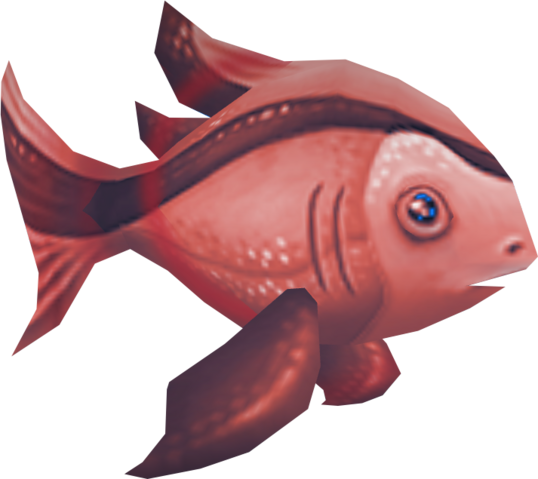 File:Red fish.png