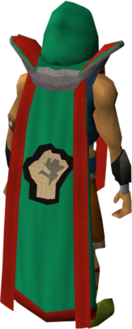 File:Retro strength cape (t) equipped.png