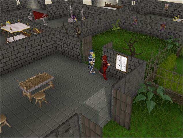 File:Wom quest house.jpg