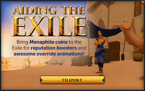 File:Aiding the Exile popup.png