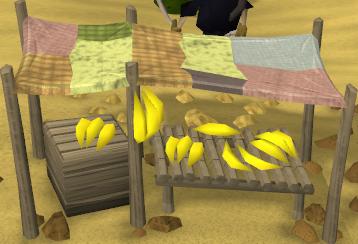 File:Banana Store.png