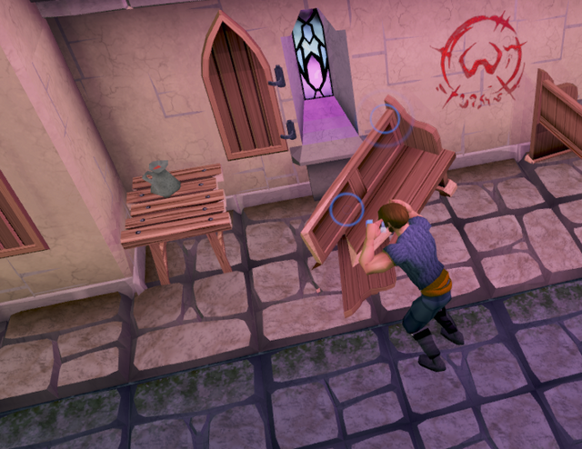 File:Collecting wine of zamorak.png