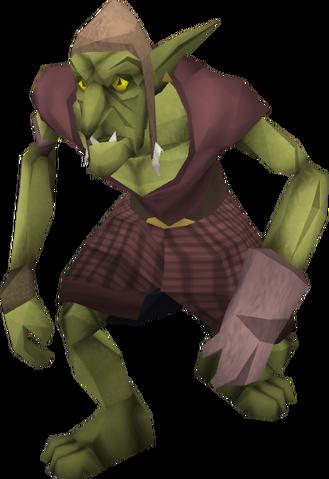 File:Mystic (goblin).png