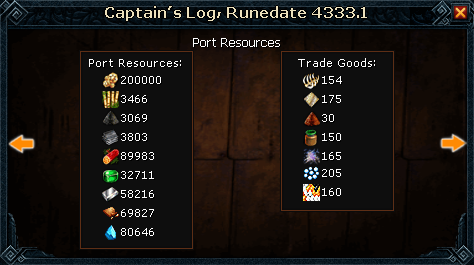 File:Port Resources.png