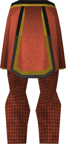 File:Queen's guard trousers detail.png