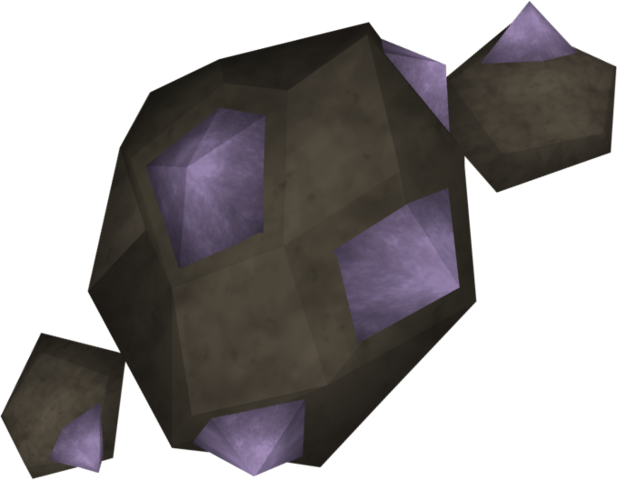 File:Starlight ore detail.png