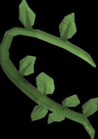 File:Third-age druidic wreath detail.png