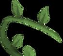 Third-age druidic wreath