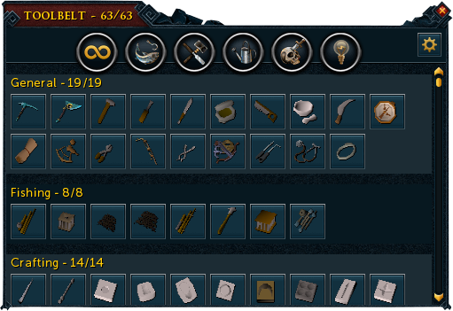 File:Toolbelt interface.png