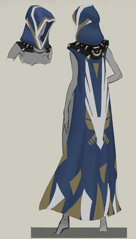 File:Veteran cape (5 year) concept art.png