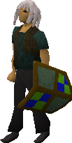 File:Adamant shield (h3) equipped old.png