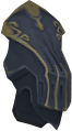 File:Anima Core helm of Zaros chathead.png