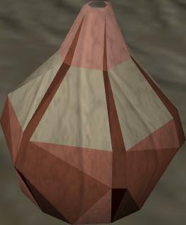 File:Carrion fruit detail.png