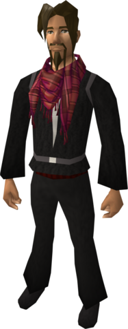 File:Chic scarf (red) equipped.png