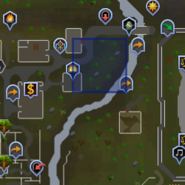 Circus (Edgeville) location