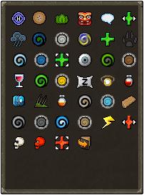 File:Lunar spells interface old1.png