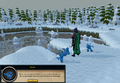 Meeting the Snow imps.png