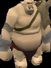 Ogre GWD old