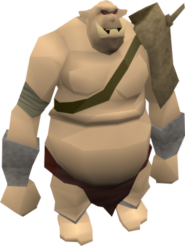 File:Ogre GWD old.png