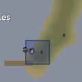 Skulls pirate location.png