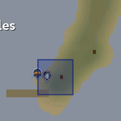 File:Skulls pirate location.png