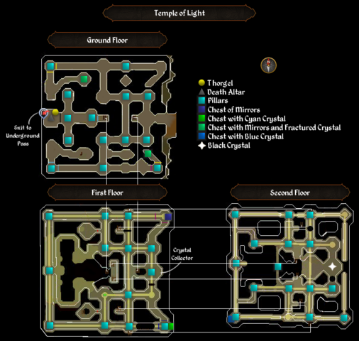 File:Temple of Light map.png