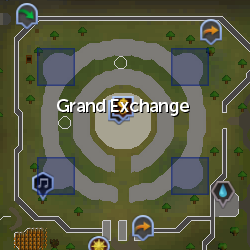 File:Water source (Grand Exchange) location.png