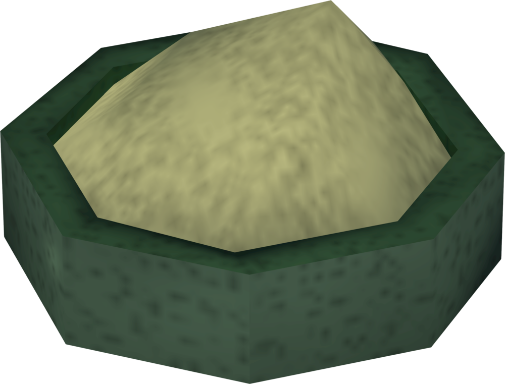 File:Wax detail.png