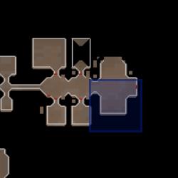File:Clay golem (Ullek) location.png