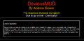 DeviousMUD 7.png