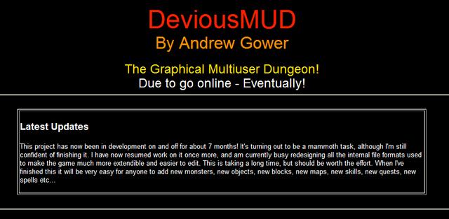 File:DeviousMUD 7.png