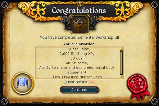 File:Elemental Workshop III reward.png