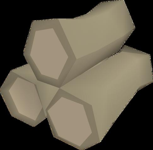 File:Eucalyptus pyre logs detail.png