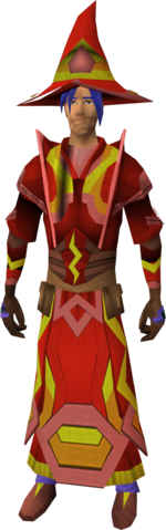 File:Infinity robes (Fire) equipped.png