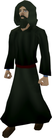 File:Invrigar the Necromancer.png